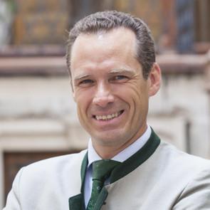 Peter Inselkammer